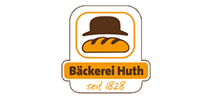 Backerei Huth